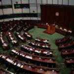 Hong Kong-Cina. Il Legco approva la riforma elettorale 'patriottica' voluta da Pechino