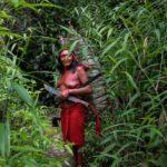 Gli indigeni denunciano le estrazioni del gigante petrolifero cinese nella foresta amazzonica del Perù