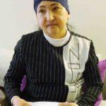 Stupro, umiliazione e tortura: parla un sopravvissuto uiguro-kazako