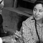Famosa Antropologa Culturale uigura scomparsa nel 2017 è rinchiusa in un campo di internamento nello Xinjiang