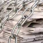 Alluvioni in Cina e minacce di morte ai giornalisti stranieri