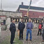 Cina: monaci tibetani condannati duramente. Funzionari sotto pressione per perseguire il dissenso percepito