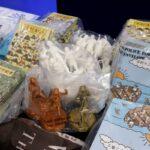 Hong Kong-Cina , arrestati 5 autori di fumetti per bimbi/ Incitavano la rivolta contro Cina