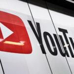 ESCLUSIVO YouTube rimuove i video dello Xinjiang, costringendo il gruppo per i diritti a cercare un'alternativa.