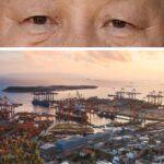 """La Cina afferra la """"testa del drago"""" e stringe la presa sui porti europei"""