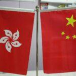 Hong Kong -Cina Veglia di Tiananmen: condannati 12 politici e attivisti democratici